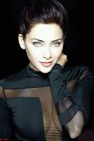 Angela Krislinzki Sizling Portfolio Pics Exclusive  019.jpg