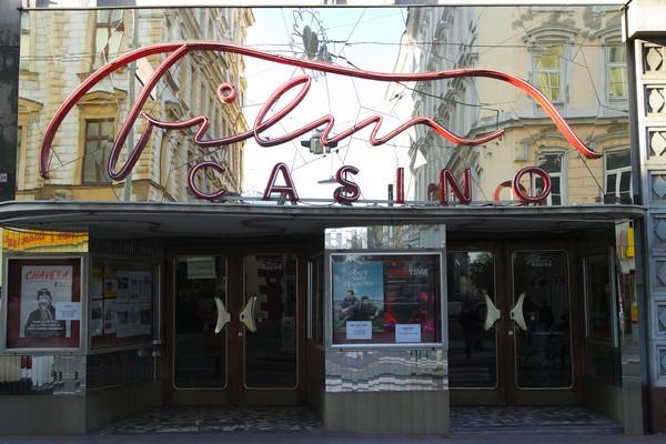 vienne 5e arrondissement margareten filmcasino cinéma