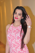 Deeksha panth new glamorous photos-thumbnail-13