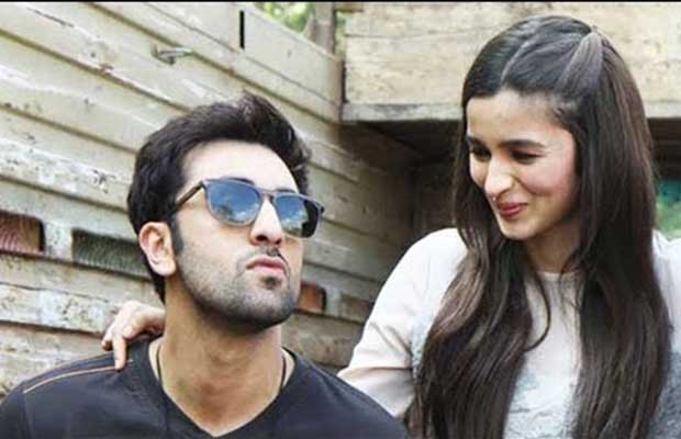 Ranbir Kapoor and Alia Bhatt Next Upcoming Ayaan Mukherjee's movie photo, poster, wallpaper, pics Release date