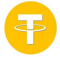 Tether (UDST)