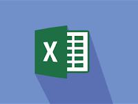 5 Rumus Excel yang Paling Sering Digunakan