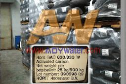 Rahasia Dibalik Kualitas Karbon Aktif dan Spesifikasi Teknis. Harga Karbon Aktif, Jual Carbon Untuk Filter Air.