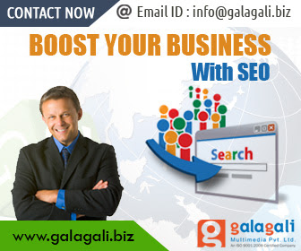 "Digital Marketing & Internet Advertising is the future of Marketing.By  <a href=""http://www.galagali.biz"">Digital Marketing Agency"