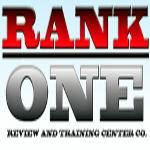 rank one review center