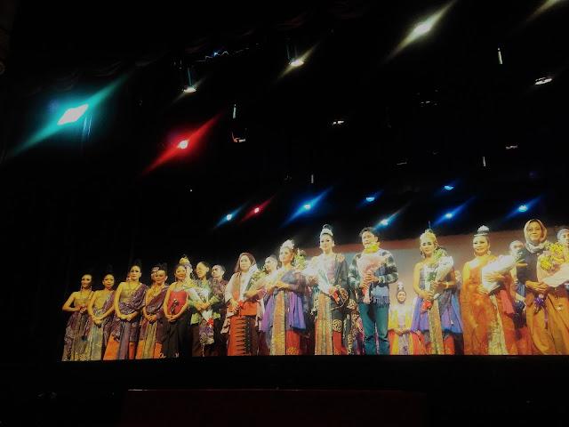 ratu shima drama tari jawa vivid argarini