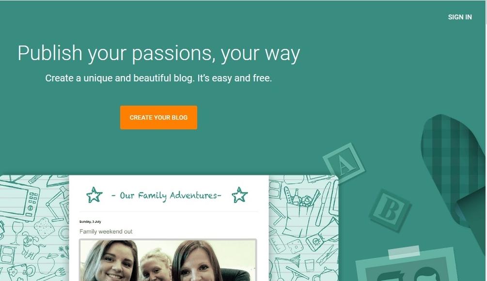 gambar+cara+membuat+blog+baru