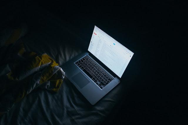 8 Cara Agar Cepat Tidur yang Efektif, Cocok Buat Penderita Insomnia