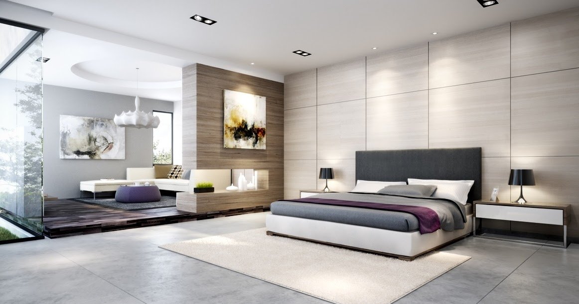 house of bedrooms bloomfield hills mi - interior design