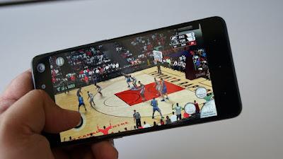 Review Infinix S2 Pro Ponsel Lama Yang Masih Layak di Beli Tahun 2018