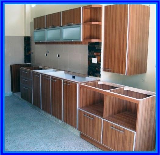 Modelos muebles de cocina stunning planos gratis como for Como hacer muebles para cocina