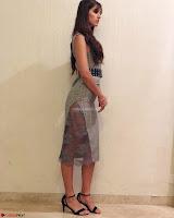 Fabulous Disha Patani Stunning Fashion Wardrobe promotes Baaghi 2 Full Instagram Set ~  Exclusive Gallery 025.jpg