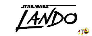 http://new-yakult.blogspot.com.br/2015/07/star-wars-lando-2015.html