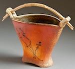 36 - Cursos de cerâmica e escultura na Toscana