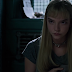 Os Novos Mutantes | Novo filme dos 'X-Men' ganha trailer assustador! QUÊ?!