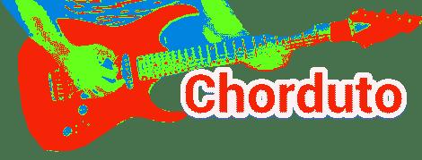 Chord Chord Elvy Sukaesih Seujung Kuku Chord Gitar Dasar Kunci Lirik Lagu C Chorduto