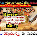 Nagabharanam Review and rating..film is visual wondering graphical things-ramya,saikumar-TeluguCircle.in