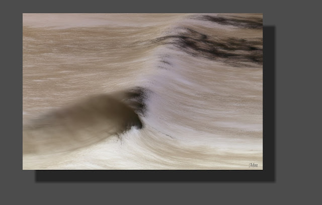 fotografía abstracta, abstracción marina, fotos creativas, fotos de amor