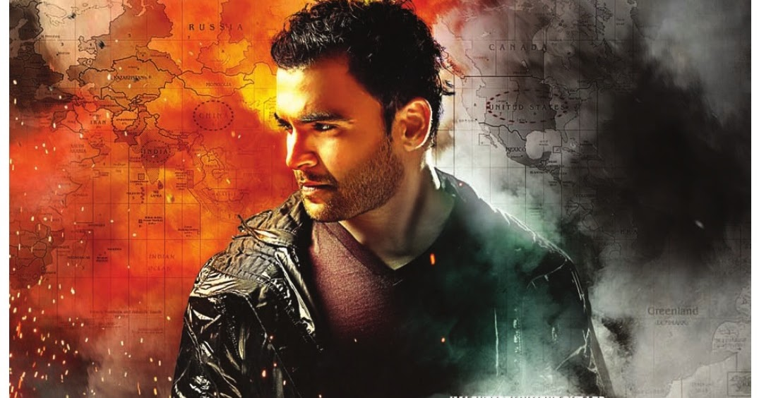 Hindi film azaan mp3 songs - Call of duty ghost map pack 2