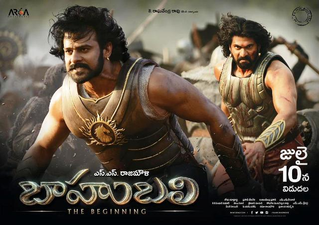 bahubali+2+full+movie+download+in+hindi.