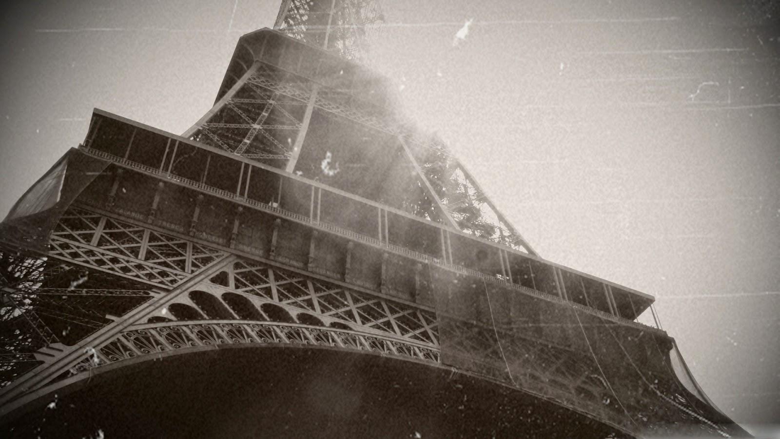 Hd Desktop Wallpapers Paris Wallpapers