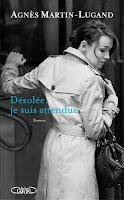 http://exulire.blogspot.fr/2017/06/desolee-je-suis-attendue-agnes-martin.html