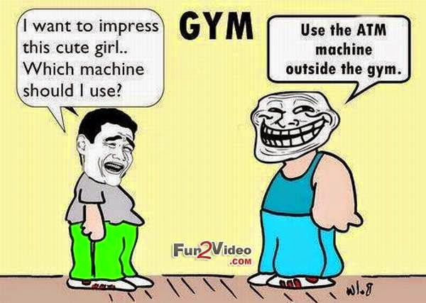 Hindi Jokes Sms Images Funny Download In English For -1254