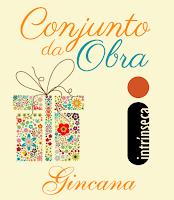 http://conjuntodaobra.blogspot.com.br/2016/05/gincana-de-aniversario-1-prova.html
