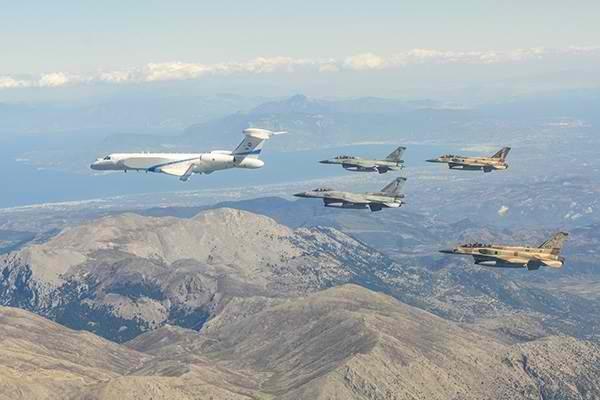 pesawat+tempur+israel.jpg (600×400)