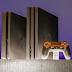 Sony PlayStation 4 Pro ya tiene fecha de venta