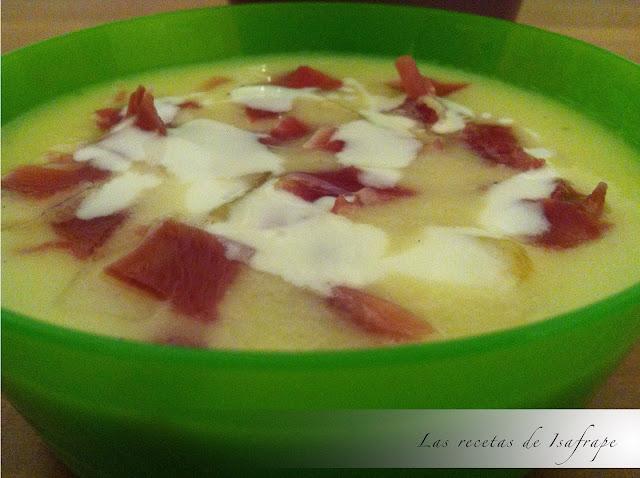 5_Cremas_frías_melón