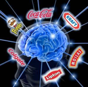 Markalar zihnimizde kimlikleriyle konumlanırlar