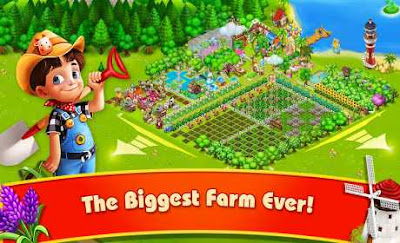 المزرعة السعيدة Family Farm Seaside