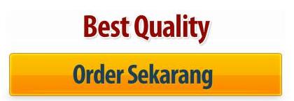 Jasa Marketing Indonesia