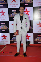 Star Parivaar Awards 2017 Red Carpet Stills .COM 0051.jpg