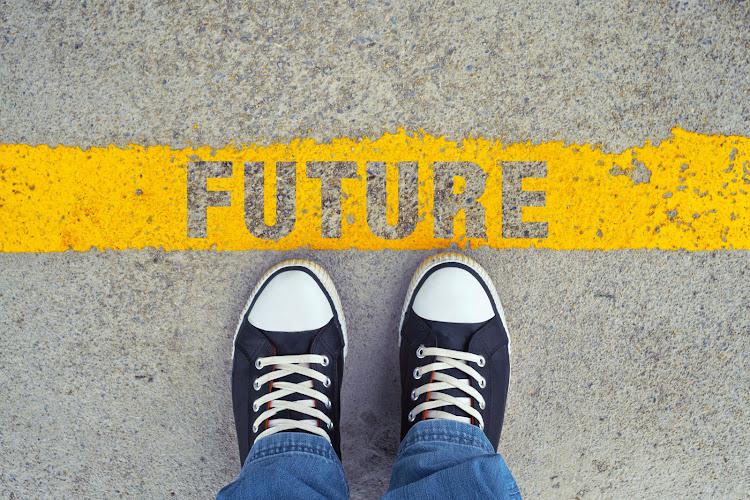 Каким будет бизнес через 10-15 лет?