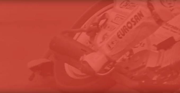 Stal Gorzów vs Fogo Unia Leszno (Full Race) Teljes verseny