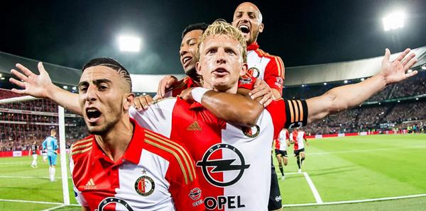 Pertengahan Tahun, Tiga Tim Elit Eropa akan Jajal Klub Liga 1 Indonesia ini