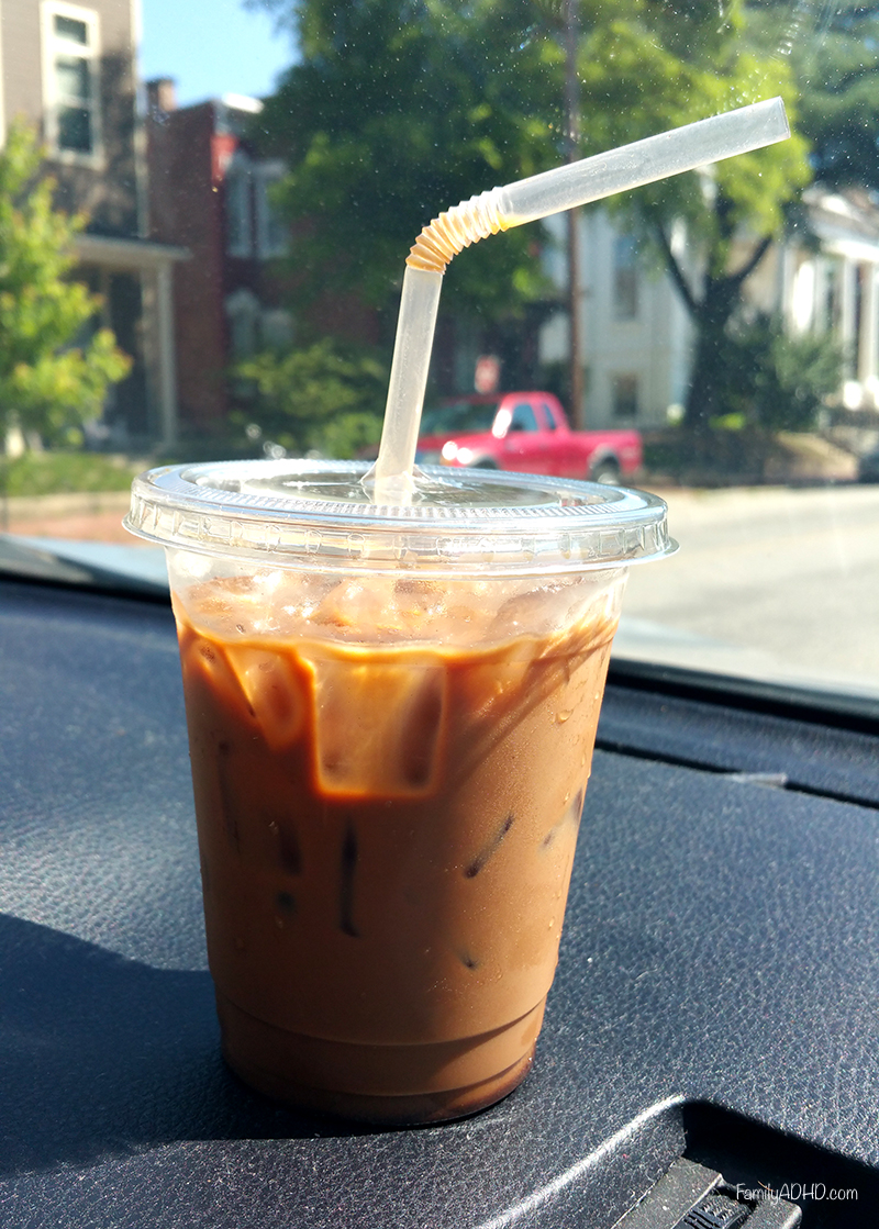 Brewer's Cafe Review Richmond VA Family Travel Guide