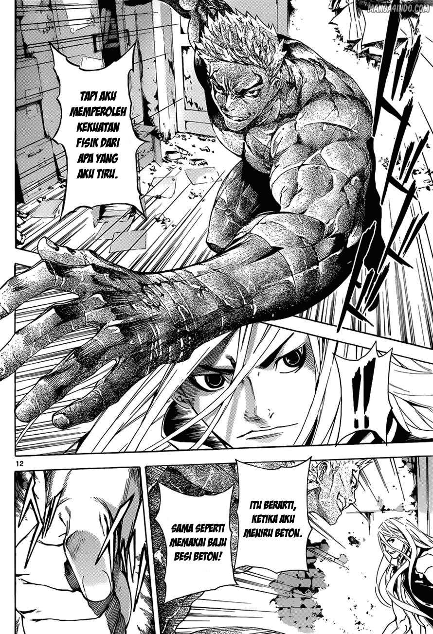 Area D Chapter 08-13