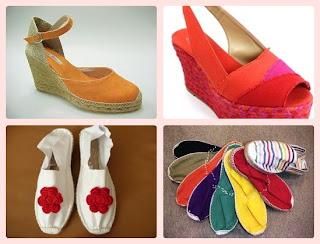 Consells Practics: manteniment de les sabates