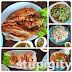 Bangkok Food Tripping