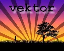 12 Penerapan Vektor Dalam Kehidupan Sehari Hari Kedai Mipa