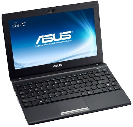 ASUS K43SV NOTEBOOK KB FILTER DRIVERS WINDOWS 7