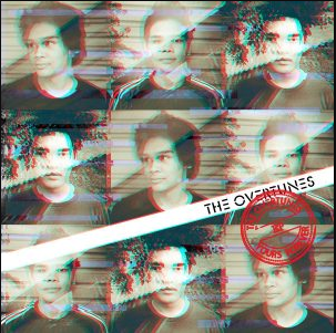Lagu The Overtunes Album Yours Forever Mp3 Full Rar