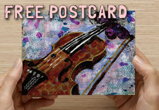 https://schulmanart.leadpages.co/free-music-postcard/
