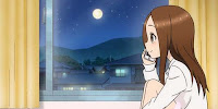 Karakai Jouzu no Takagi-san Episode 9 English Subbed