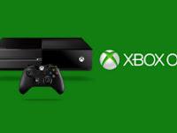 Cara menggunakan VPN di Xbox One