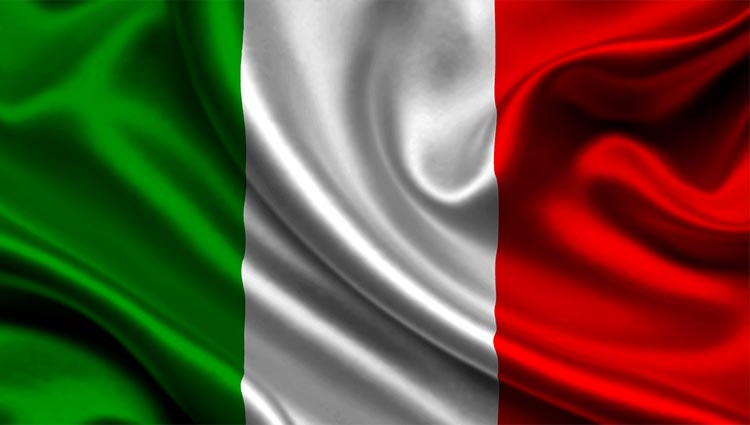 Italy IPTV Channels M3u Playlist