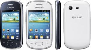 hp samsung android murah dibawah 1 juta terbaru
